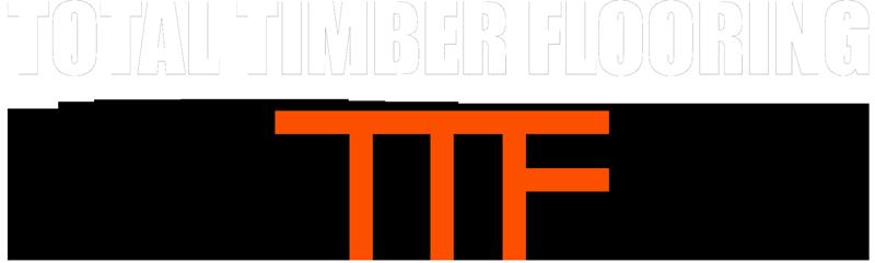 Total Timber Flooring